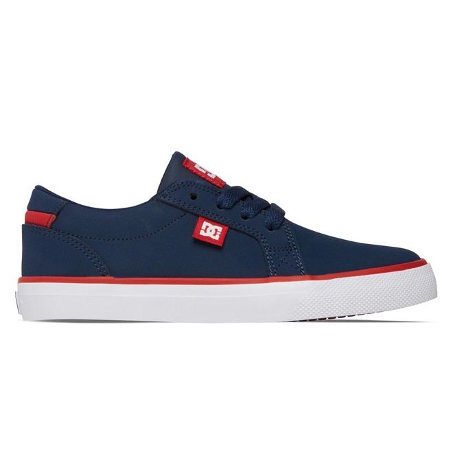 0 Council Nu  ADBS300045 DC Shoes