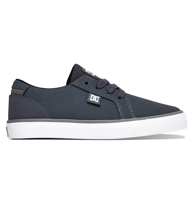 0 Council NU Shoes  ADBS300045 DC Shoes