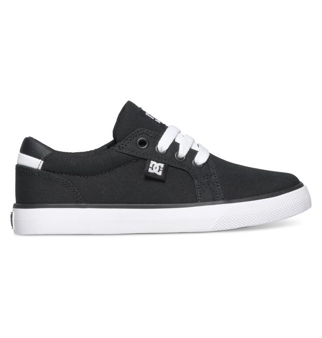 0 Council TX  ADBS300047 DC Shoes