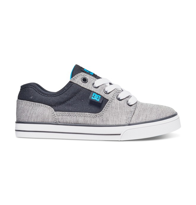 0 Tonik TX SE - Low-Top Shoes  ADBS300051 DC Shoes