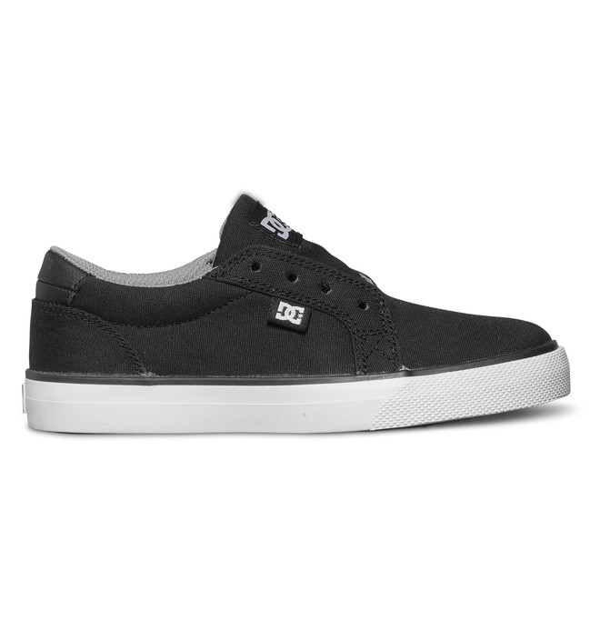 0 Council Slip TX  ADBS300056 DC Shoes