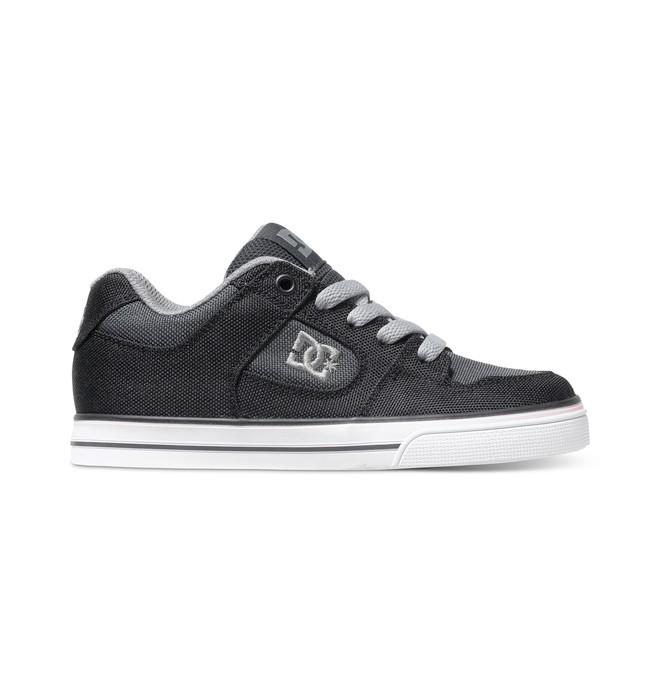 0 Pure TX SE  ADBS300071 DC Shoes