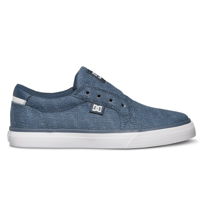 0 Council Slip TX SE  ADBS300073 DC Shoes
