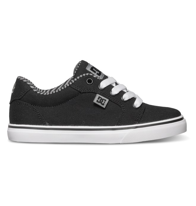 0 Anvil TX  ADBS300075 DC Shoes