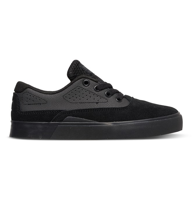 0 Sultan - Zapatillas de corte bajo  ADBS300076 DC Shoes