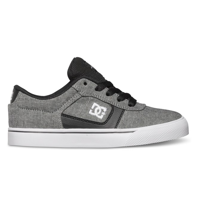 0 Cole Pro TX SE  ADBS300080 DC Shoes