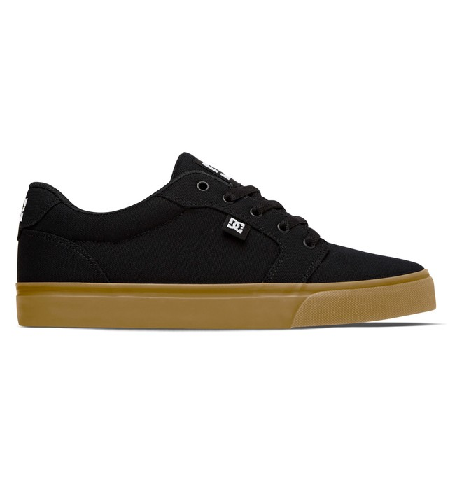 0 Anvil TX  ADBS300082 DC Shoes