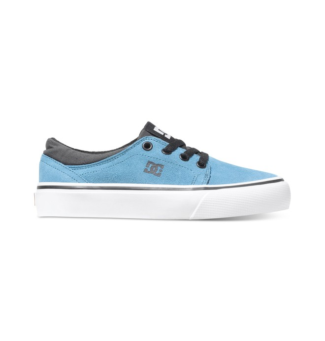 0 Trase SD - Chaussures  ADBS300106 DC Shoes