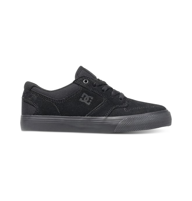 0 Boy's 4-7 Nyjah Vulc Shoes  ADBS300115 DC Shoes