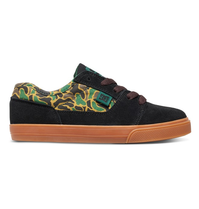 0 Tonik SE - Shoes  ADBS300120 DC Shoes