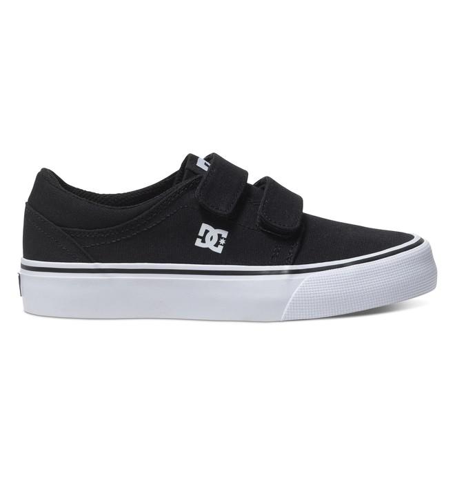 0 Trase V - Zapatillas de corte bajo  ADBS300130 DC Shoes