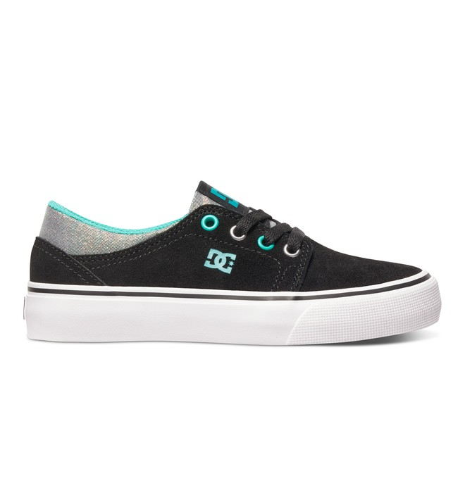 0 Trase SE - Chaussures  ADBS300180 DC Shoes