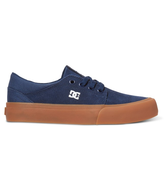 0 Trase - Chaussures  ADBS300248 DC Shoes