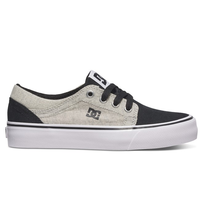 0 Trase TX SE - Shoes for Boys  ADBS300252 DC Shoes