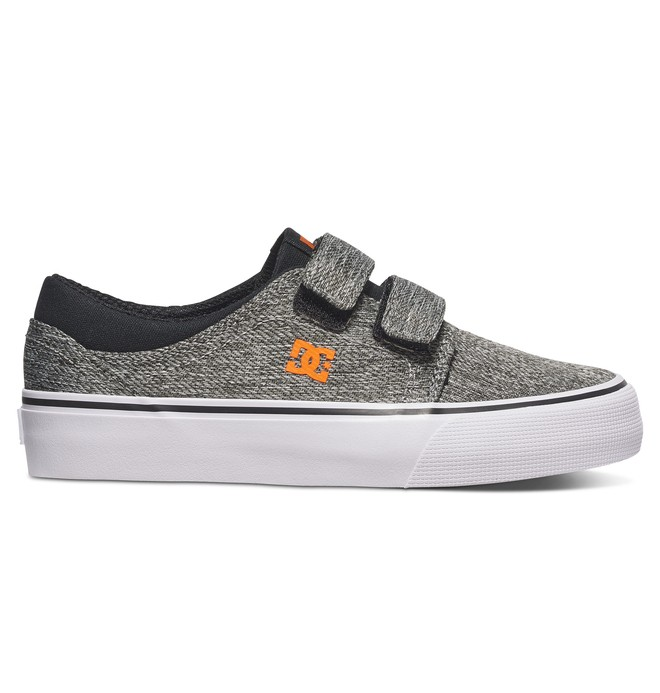 0 Trase V TX SE - Chaussures  ADBS300254 DC Shoes