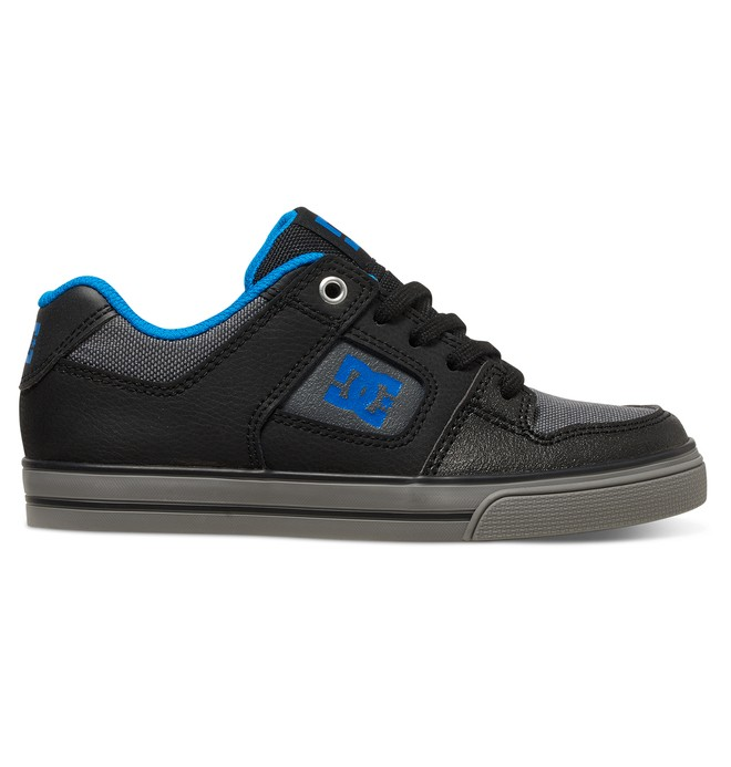 0 Pure SE - Zapatos  ADBS300258 DC Shoes