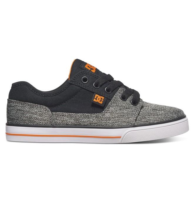 0 Tonik TX SE - Shoes  ADBS300263 DC Shoes