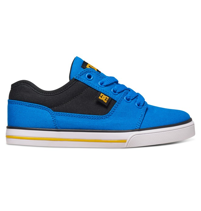 0 Zapatos Tx Tonik  ADBS300271 DC Shoes