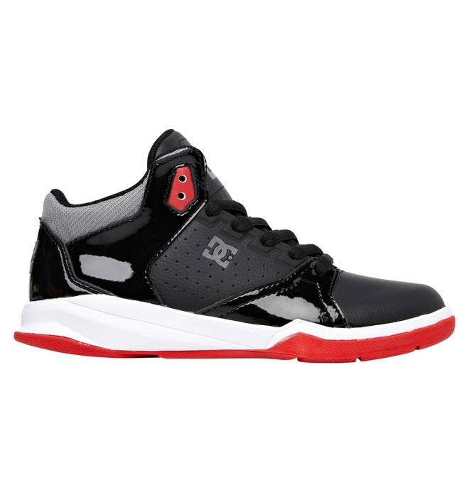 0 CONTRAST MID  ADBS700006 DC Shoes