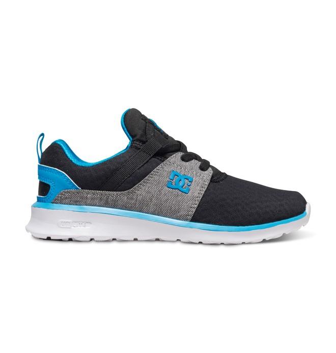 0 Heathrow TX SE - Zapatillas de Corte Bajo  ADBS700033 DC Shoes