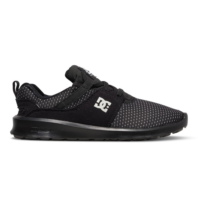 0 Niños 8-16 Zapato Heathrow SE  ADBS700041 DC Shoes
