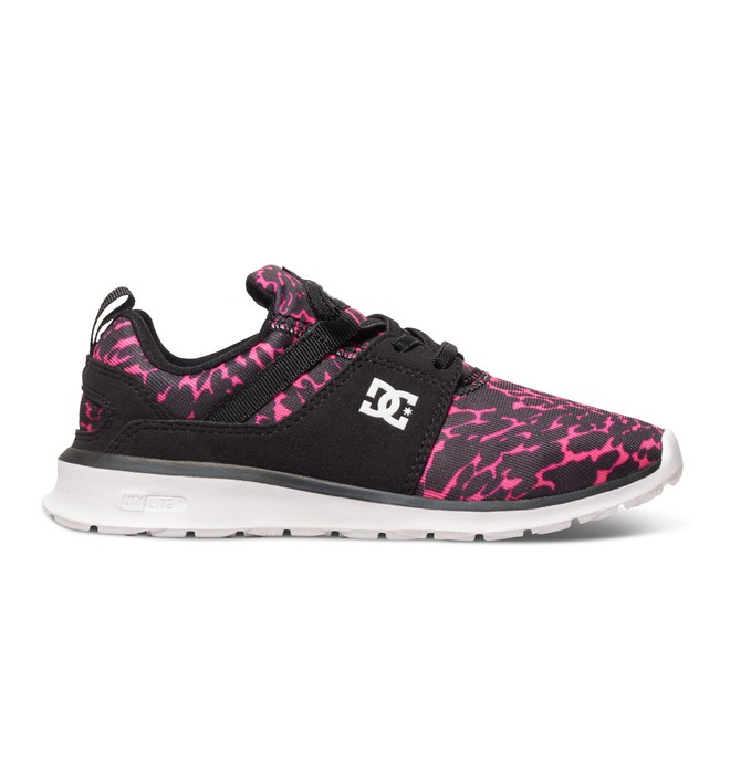 0 Heathrow SP - Shoes  ADBS700042 DC Shoes