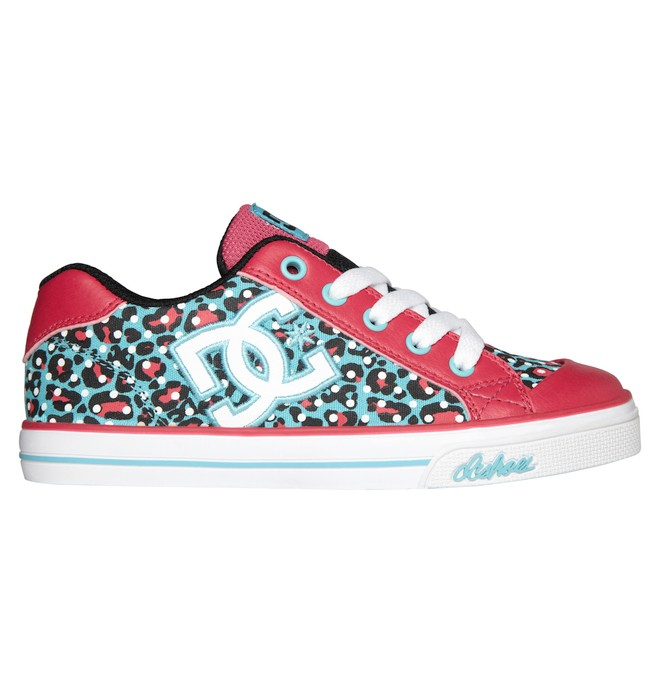 0 Chelsea Graffik  ADGS300005 DC Shoes