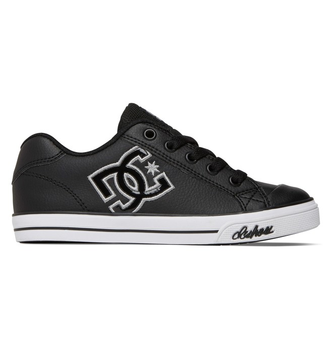 0 CHELSEA LE  ADGS300011 DC Shoes