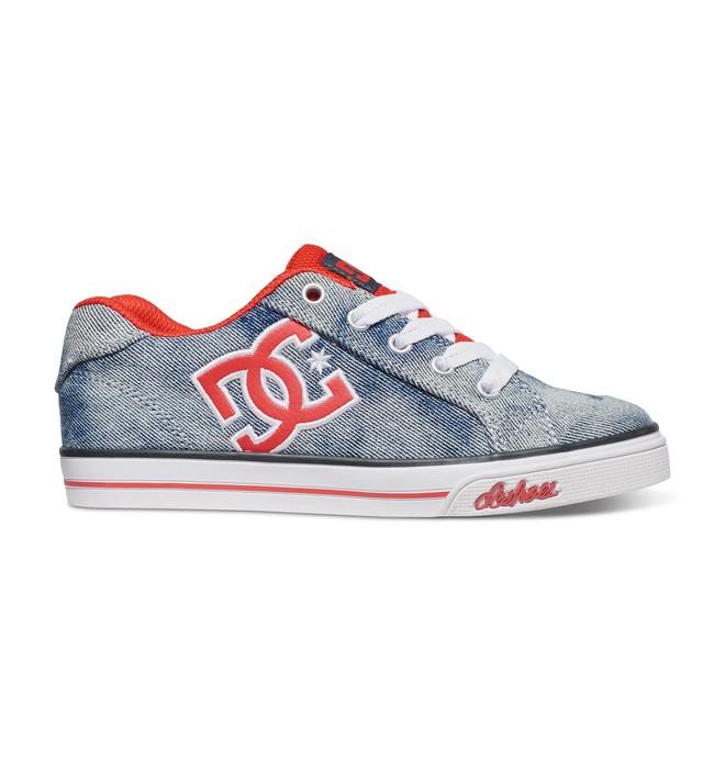 0 Chelsea TX SE - Zapatillas de corte bajo  ADGS300018 DC Shoes
