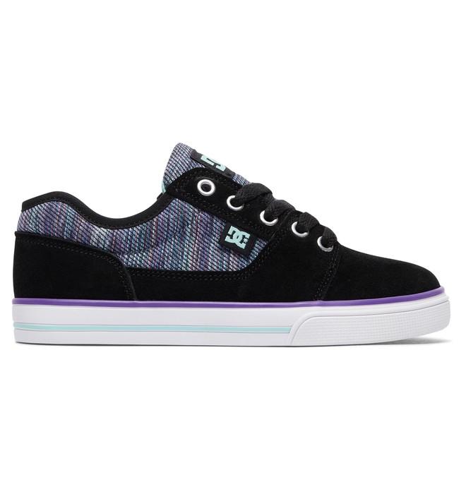 0 Tonik SE - Shoes for Girls Multicolor ADGS300275 DC Shoes