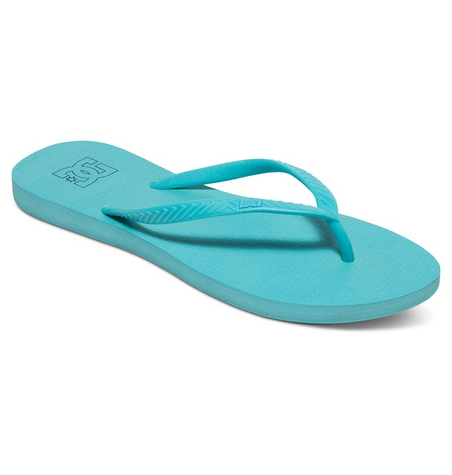 0 Spray - Flip-Flops  ADJL100014 DC Shoes