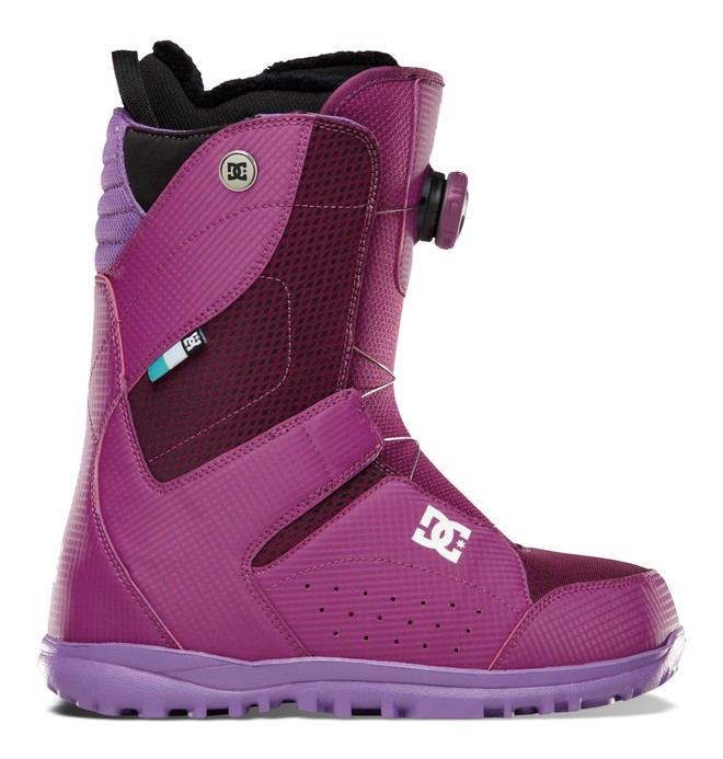 0 Search  ADJO100004 DC Shoes