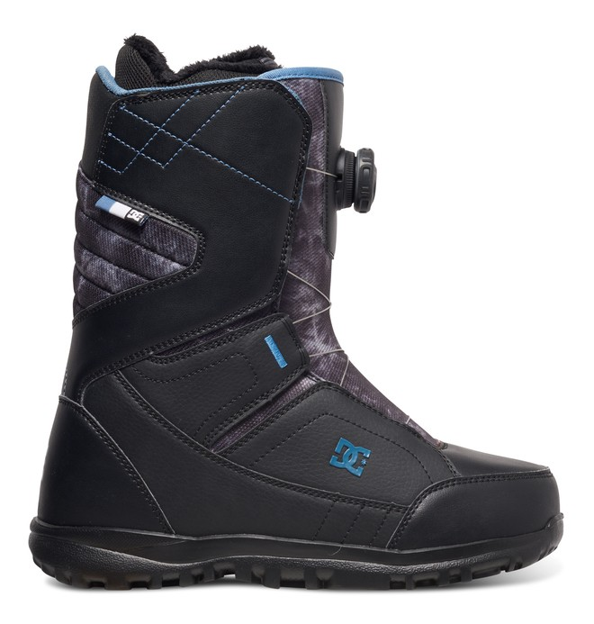 0 Search - Snowboard Boots  ADJO100010 DC Shoes