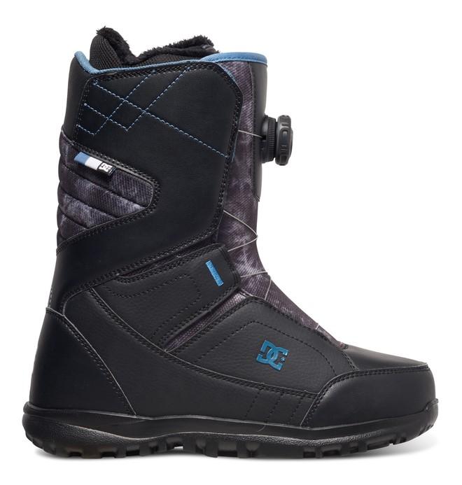 0 Search - Botas De Snowboard  ADJO100010 DC Shoes