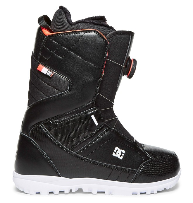 0 Search - BOA® Snowboard Boots for Women  ADJO100013 DC Shoes