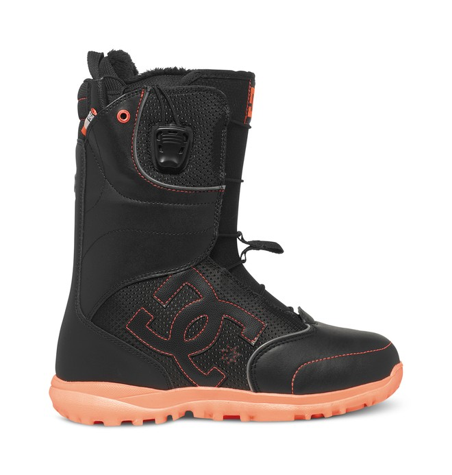 0 Avour -  Snowboard Boots  ADJO200006 DC Shoes