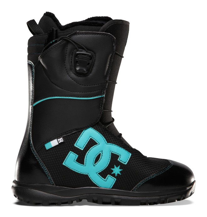 0 Avour  ADJO300001 DC Shoes