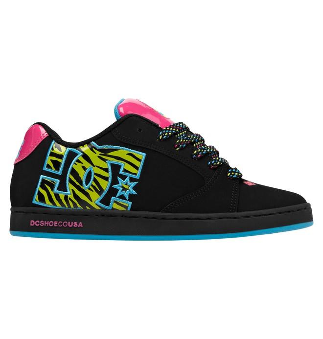 0 Women's Raif SE Shoes  ADJS100012 DC Shoes