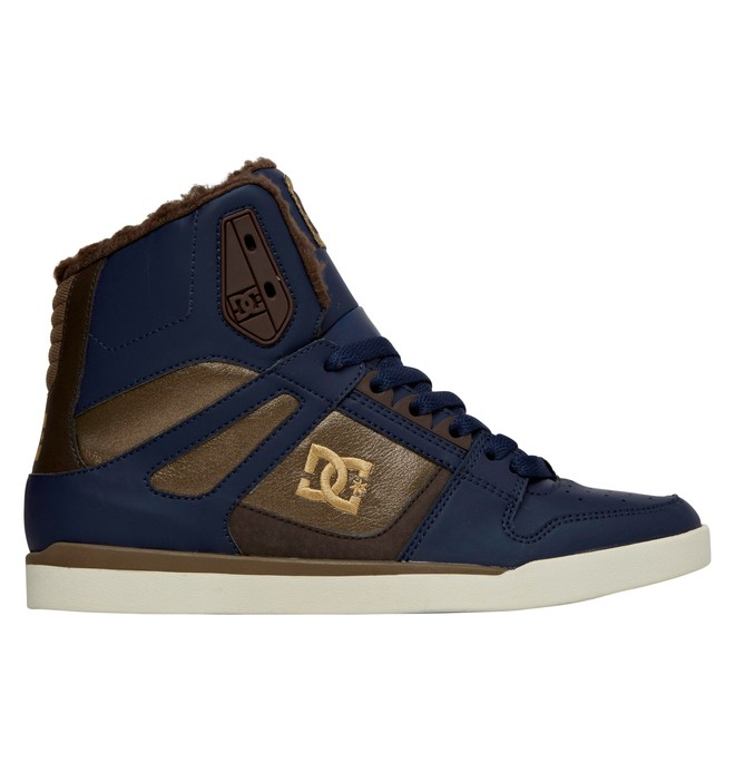 0 Rebound Slim Wnt  ADJS100055 DC Shoes