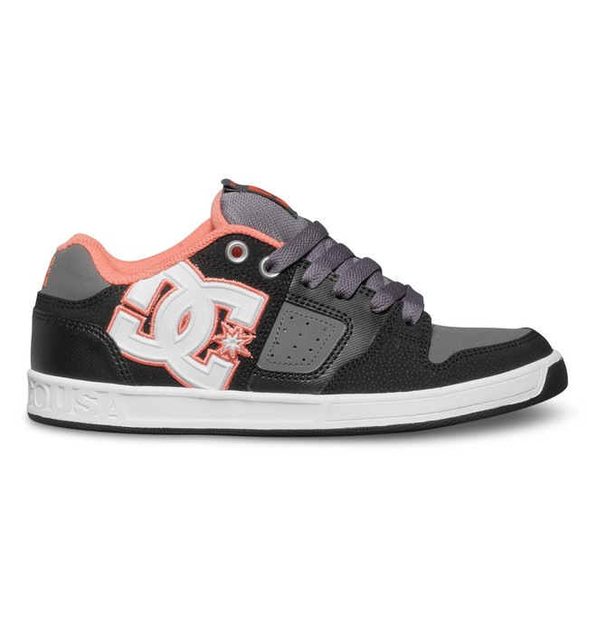 0 Sceptor  ADJS100058 DC Shoes