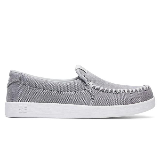 0 VILLAIN TX SE  ADJS100080 DC Shoes