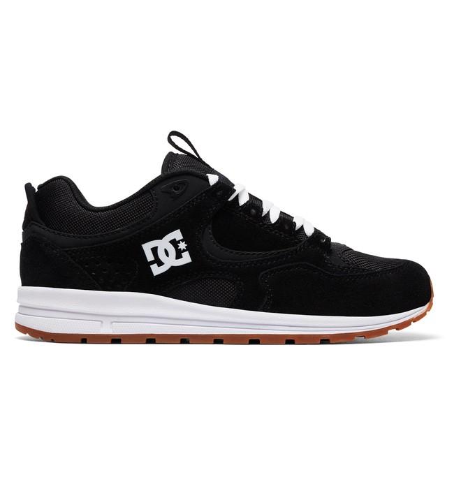 0 Kalis Lite - Zapatos para Mujer Negro ADJS100081 DC Shoes