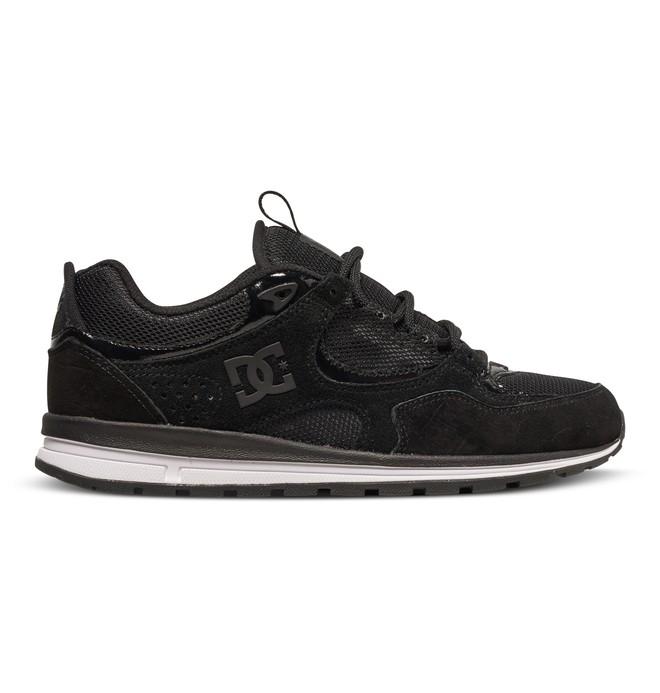 0 Kalis Lite XE - Shoes  ADJS100093 DC Shoes