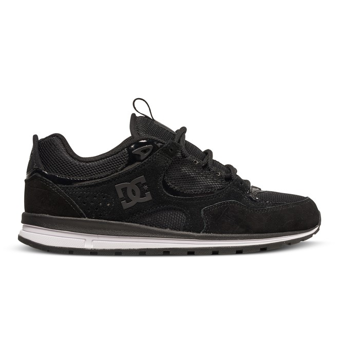0 Women's Kalis Lite XE Shoes  ADJS100093 DC Shoes