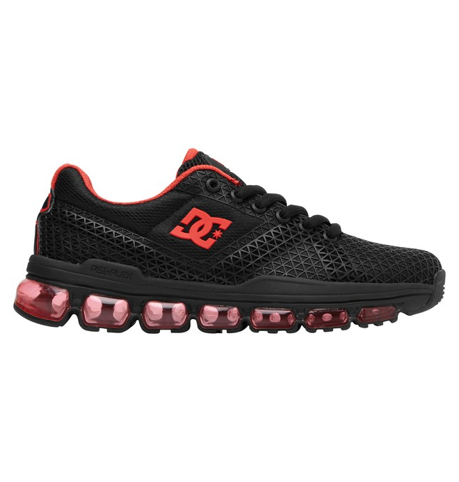 0 Women's PSI Shoes  Flex Shoes  ADJS200001 DC Shoes