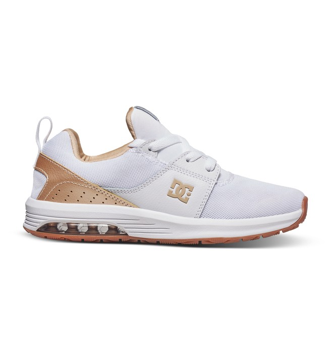 0 Women's Heathrow IA Shoes  ADJS200003 DC Shoes