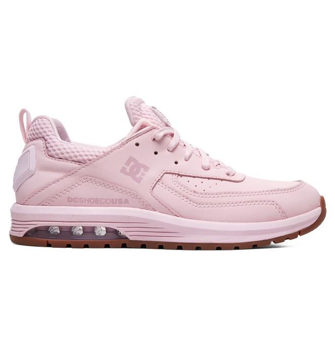0 Vandium SE Shoes Pink ADJS200026 DC Shoes