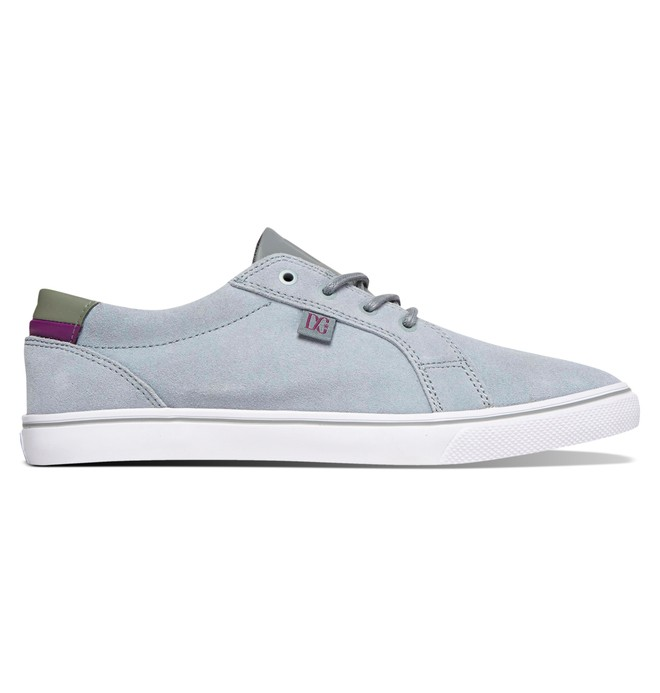0 Council W  ADJS300009 DC Shoes