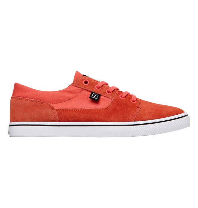 0 Bristol  ADJS300022 DC Shoes