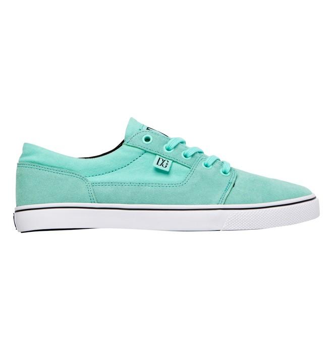 0 Bristol  ADJS300022 DC Shoes